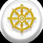 200px-buddhismsymbol