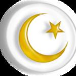 220px-islamsymbol