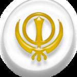 220px-sikhismsymbol