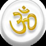 hinduismsymbol