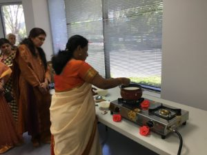 saisevasadan-warming-ceremony-048