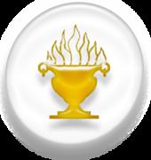 170px-zoroastrianismsymbol