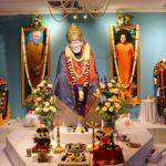 Baba - Navratri Day 1