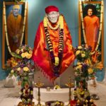 Baba - Navratri Day 2