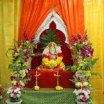 Altar_10242020_Sat_LordGanesha_OV0A8597