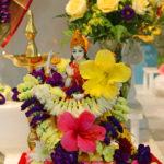 Altar_Mother_OV0A8539