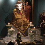 Baba Rudraksha Robe - Shivratri 2020