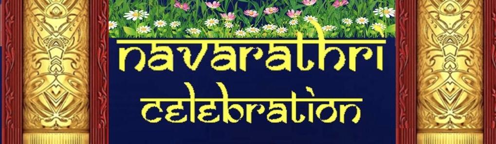 Navrathri2020Banner-2