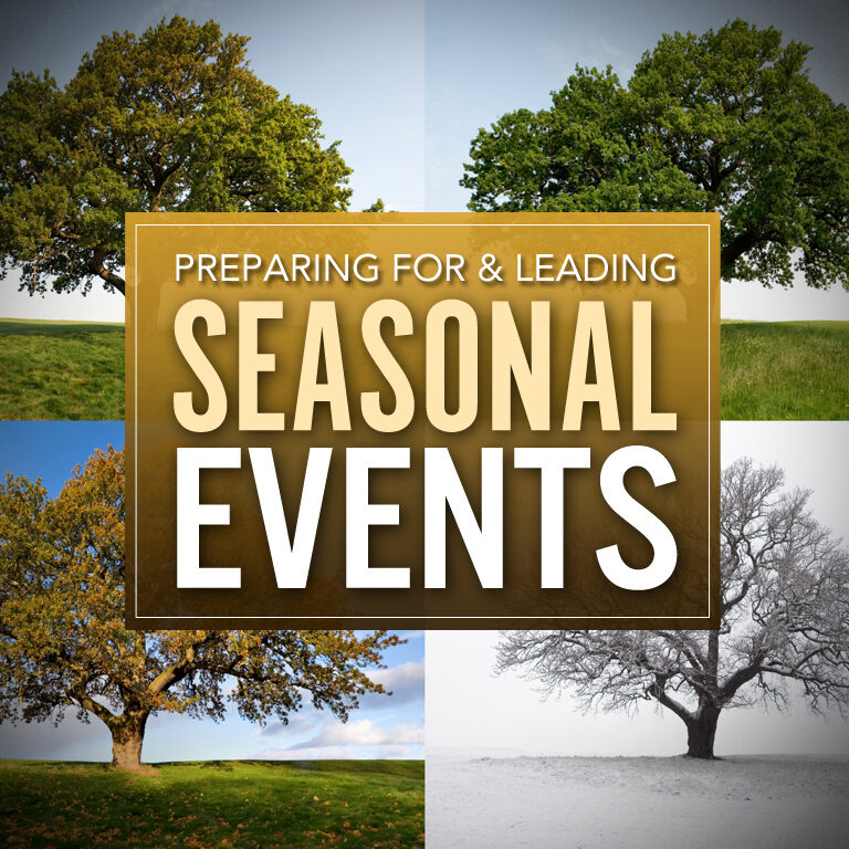 Seasonal-Events_0